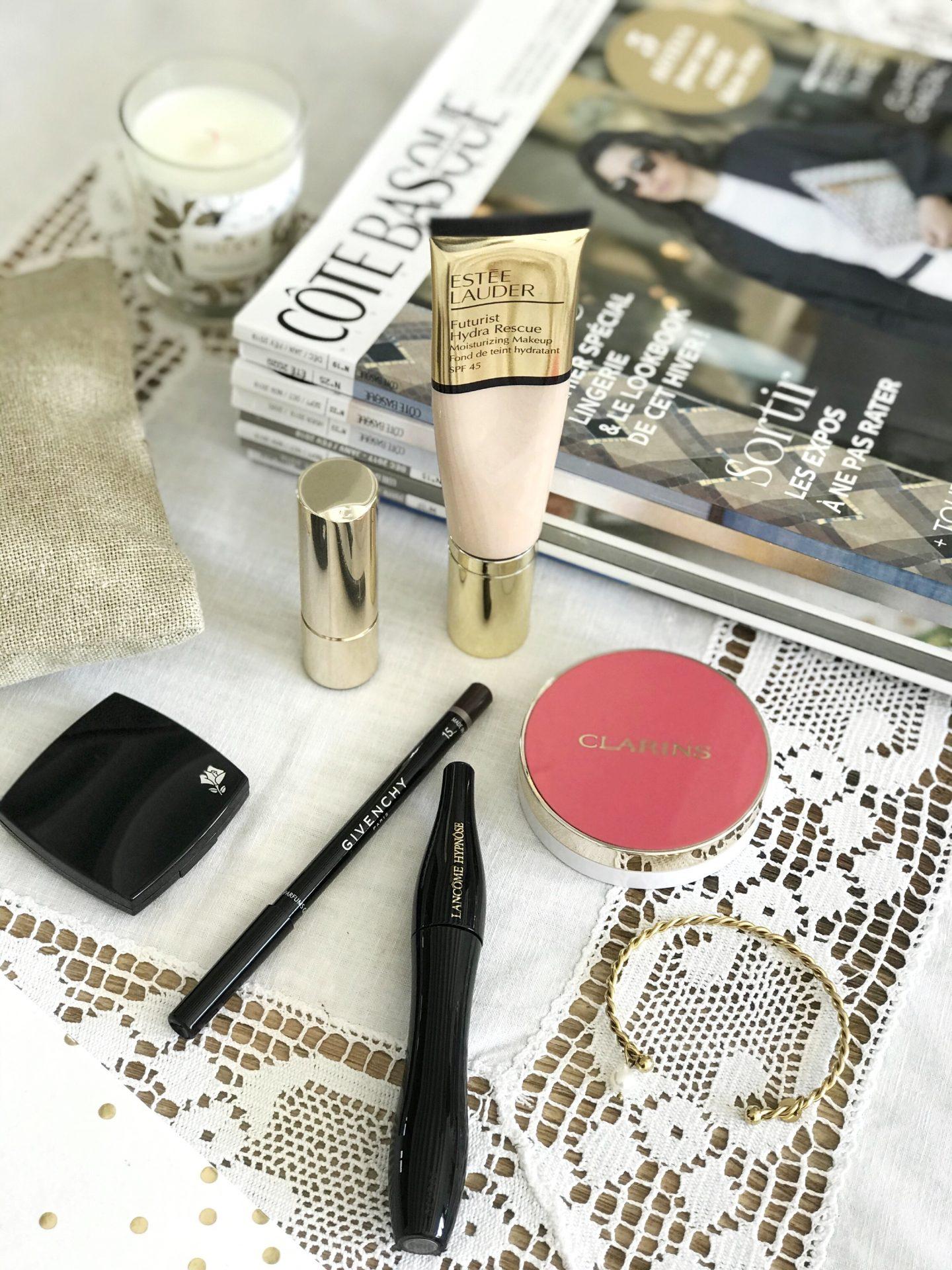 bon plan make-up