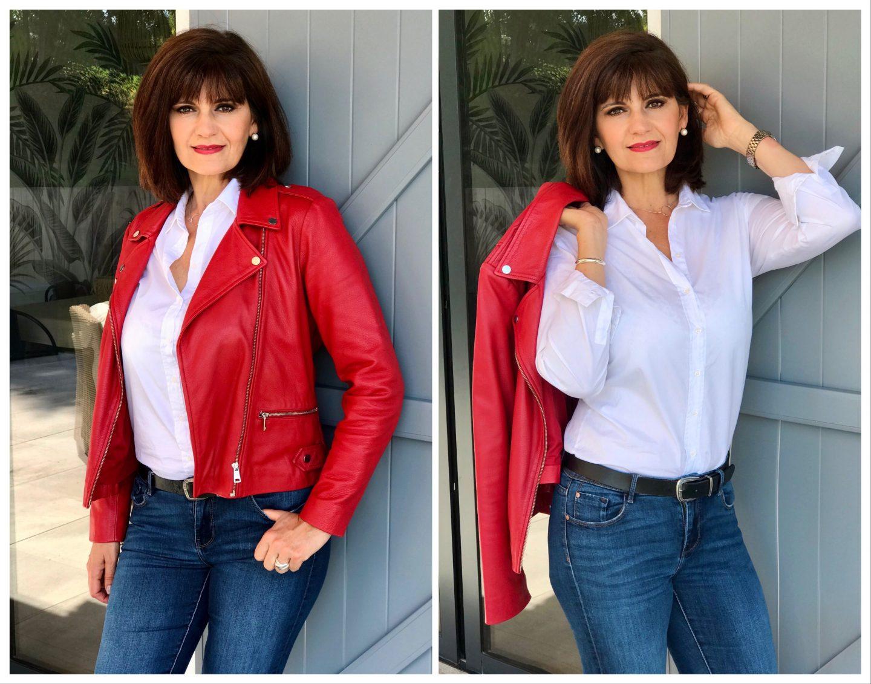 blogueuse plus de 50 ans